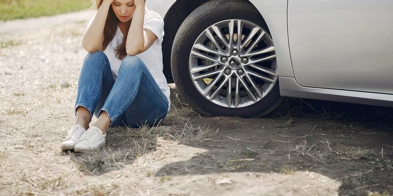 car accident | American Auto Insurance